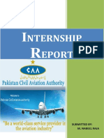 236890453-CAA-Finance-Internship-Report.docx
