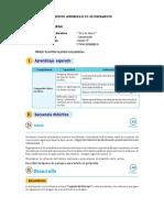 RP-COM3-K03 - Sesión 3.docx-convertido (2)