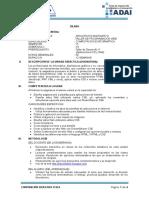Aplicativos Digitales VI (Programación WEB)_2015