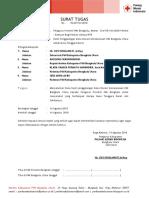 kertas_surat_draft_PMI_-_baru[1].docx