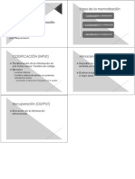 4 codificación y almacenaje info
