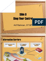9shopfloorcontrol-180530013505