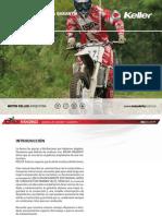 Usuario_Keller_MX_260.pdf