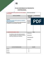 Formato de Informe de Proyecto Empresarial (4)