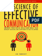 [Ian_Tuhovsky]_The_Science_of_Effective_Communicat(z-lib.org).epub