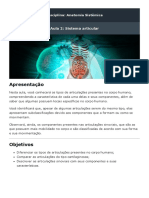 Aula2 - Anatomia