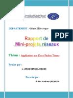 124612369-Mini-Projet-s3