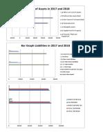 sameeksha graphs.docx