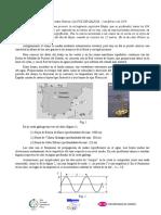 P1-OEF-2014