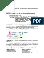 Dispepsia.docx