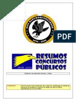 RESUMO - MATEMÁTICA.pdf