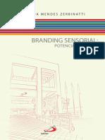 BRANDING-SENSORIAL.pdf