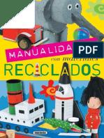 Manualidades-con-materiales-rec-VVAA.pdf