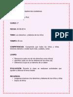 parcelador-140908034546-phpapp02 (1)