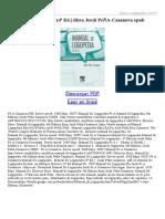 Manual-De-Logopedia-(4ª-Ed).pdf
