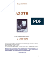 ob_345c6b068be410e1ba7327fa9ac7120b_azoth-1-signed
