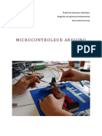poly_s4s5_arduino.pdf