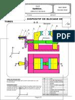 Devoir+de+Controle+N3-1AS-2014-Blocage+des+tubes