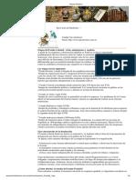 Hecho Historico.pdf