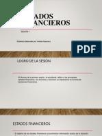 dia positivad e estados financieros.pdf