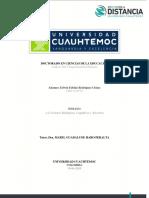 Edwin Fabian Rodriguez Chaux_1.2 Ensayo-FACTORES BIOLÓGICOS, COGNITIVOS Y AFECTI.pdf