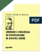 SILVA-Liberdade-e-consciencia-no-existencialismo-de-Jean-Paul-Sartre.pdf