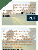 Proverbios 1618