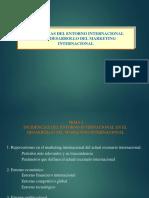 Tema 2 - Entorno Internacional - 4to ESCO.pptx