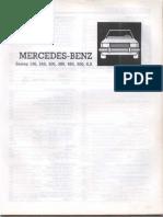 01_MANUAL_ REP_190D.pdf