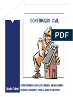 construcao_civil.pdf
