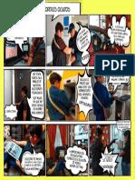 final Comic.pdf