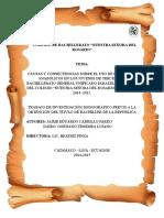 Monografia-final-Eduardo-Carrillo-y-dairotenemea.docx