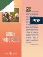 Aimez_votre_sante.pdf