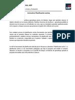 instructivo planificacion lectiva.pdf