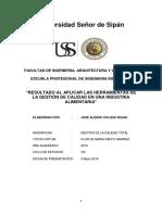 Colque_Rojas_Trab_Ind_GCT.docx