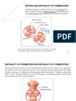 ENTHALPY OF FORMATION.pdf