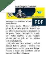 El asesinato de Delgado.docx