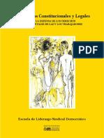 Drecho Laboral.pdf