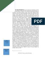 ACTA DE REQUERIMIENTO 2019.doc