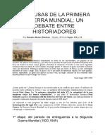 LAS_CAUSAS_DE_LA_PRIMERA_GUERRA_MUNDIAL_1.pdf