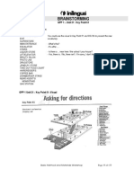 3.2-english-trp-ex-p35-43-dvd3.pdf