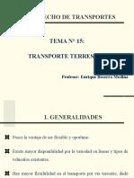 TEMA_N15