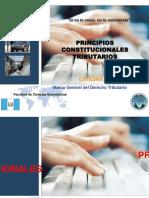 principios%20constitucionales.pptx