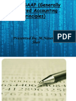 gaapgenerallyacceptedaccountingprinciples-120916103036-phpapp01.pdf