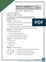 devoir-de-synthèse-n°3-avec-correction--2010-2011(said-mounir)[mhamdia] (1)
