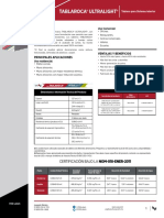 usg-tablaroca-ultralight-submittal-spanish-es-mx.pdf