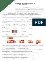 Pt_mathematics 6_ With Tos