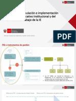 PRESENTACIôN-DE-GUIA-PEI-PAT-FINAL-280218 (1).pptx