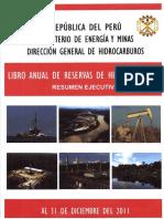 libro de reservas 2011.pdf