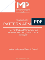 eBook PatternArmonici (1)
